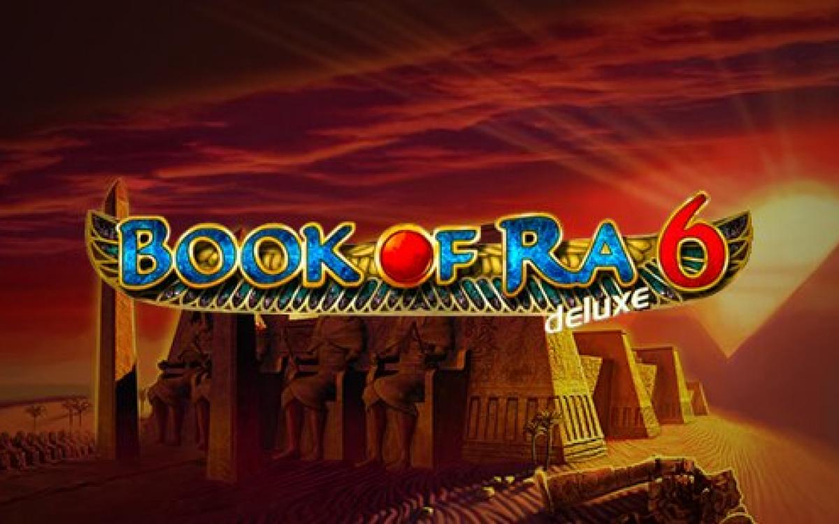 Book Of Ra Iphone Soldi Veri